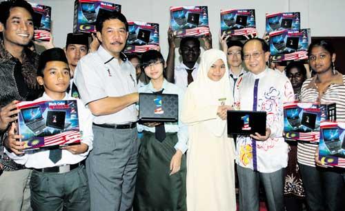 Image Result For Cerita Hikayat Seribu Satu Malam