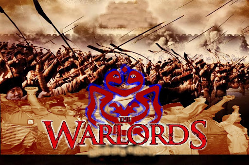 Image result for UMNO-BN  warlords